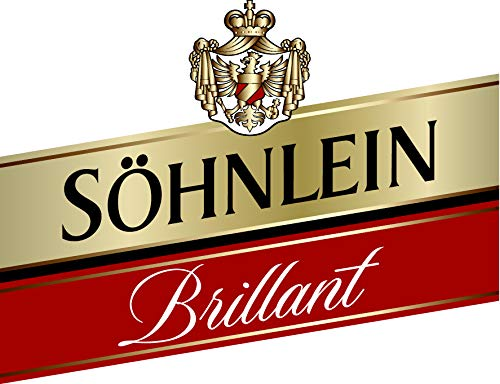 Soehnlein-Brillant-Sekt-Trocken