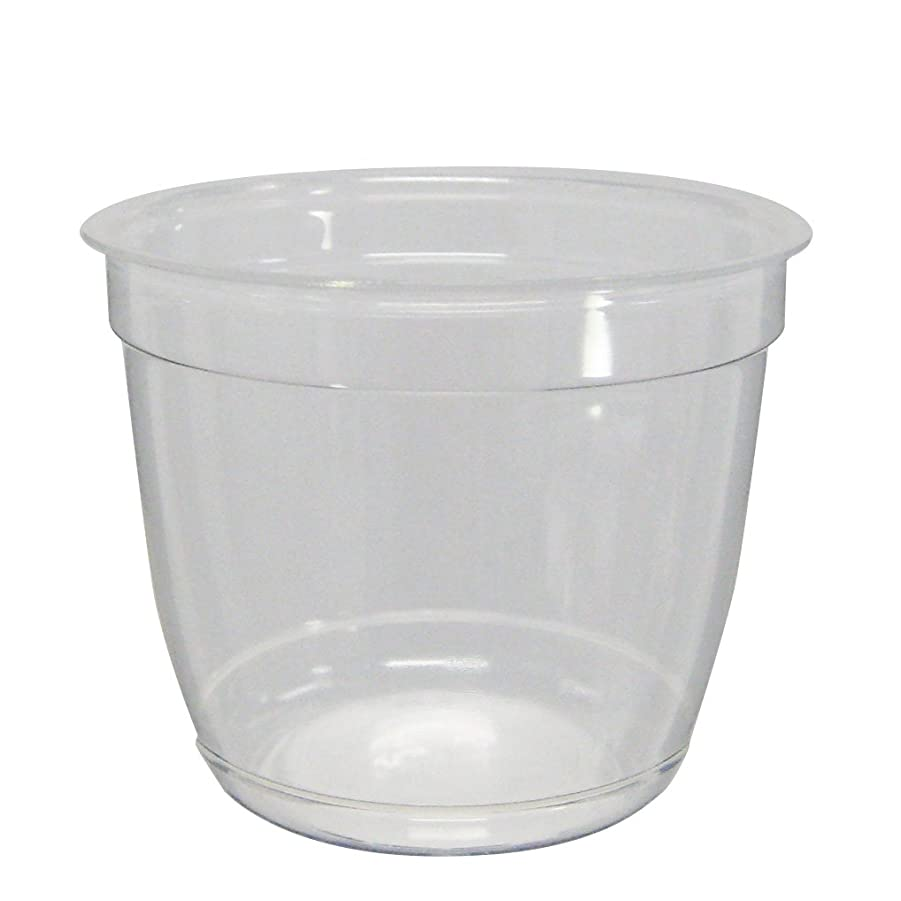 所持なので敬礼旭化成パックス 透明デザートカップ 40P(推奨容量120ml、満杯容量145ml) DIP-145 口径71mm