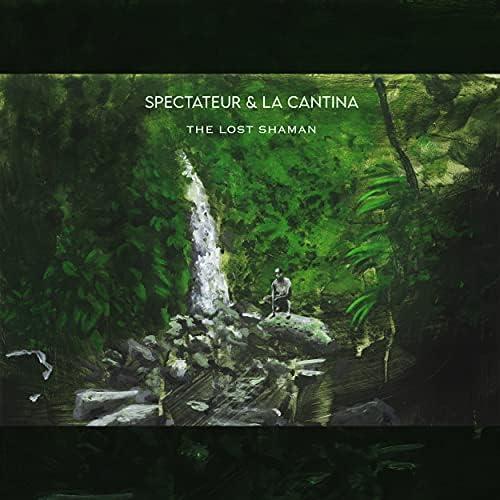 Spectateur & La Cantina