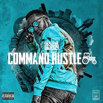 Command Hustle