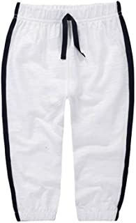 Best toddler white joggers Reviews