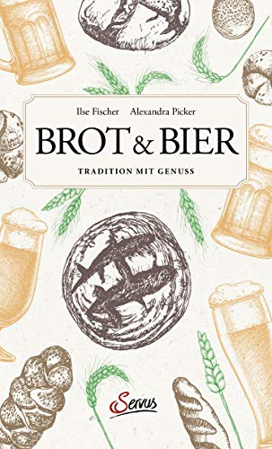 Brot & Bier: Tradition mit Genuss