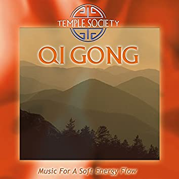 Qi Gong - Music for a Soft Energy Flow