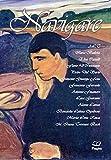 Navigare 73 (Italian Edition)