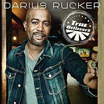 Best darius rucker wagon wheel Reviews