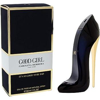good girl parfum damen