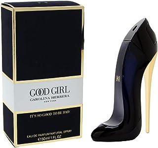 Perfume para mujer Good Girl Carolina Herrera EDP