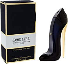 Good Girl Carolina Herrera Eau de Parfum 30ml