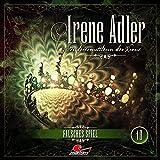Irene Adler - Sonderermittlerin der Krone: Folge 10: Falsches Spiel
