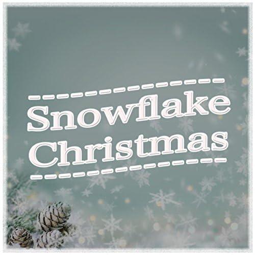 Christmas Favourites, Christmas Band & Christmas Party Music