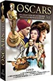 Los oscars 30 / The Oscars 30' Collection - 5-DVD Set ( Little Women / The Lives of a Bengal Lancer / A Midsummer Night's Dream / Captains Courageous / The Wizard of Oz ) ( Rudyard Kipling's Captains Courageous )