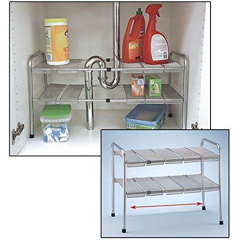 Kitchen Storage Accessories