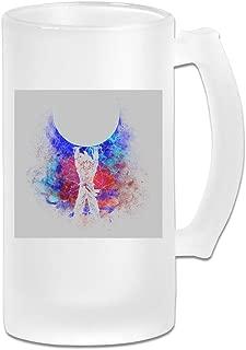 Best spirit bomb mug Reviews