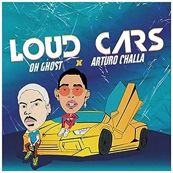 Loud Cars