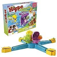 Hasbro E9707800 Hippo