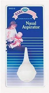 Baby King - Nasal Aspirator Classic