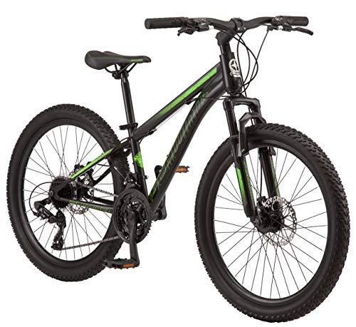 Schwinn Sidewinder Mountain Bike...