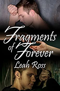Fragments of Forever by [Leah Ross]