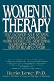 Image of Women in Therapy