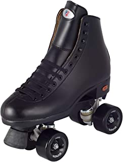 Riedell Skates - Citizen - Outdoor Quad Roller Skate