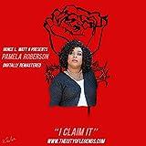 I Claim It (feat. Pamela Roberson & V'land)
