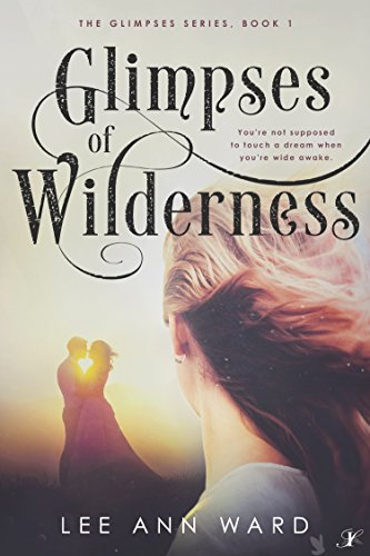 Glimpses Of Wilderness by Lee Ann Ward ebook deal