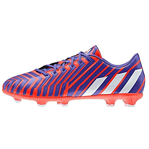 Adidas Predator Absolado Instinct FG chaussure de football Homme