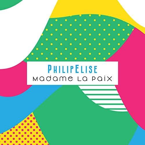 PhilipElise