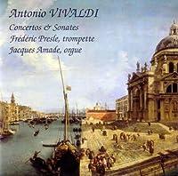 Concerto/Sonata (9)