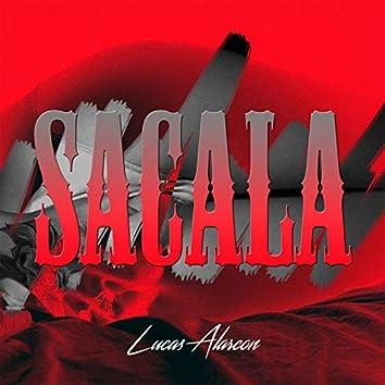 Sacala