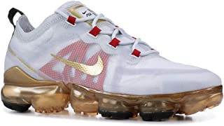 Nike Air Vapormax 2019 Mens Roading Running Shoes