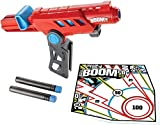Best Boomco Guns - BOOMco. RailStinger Blaster Review