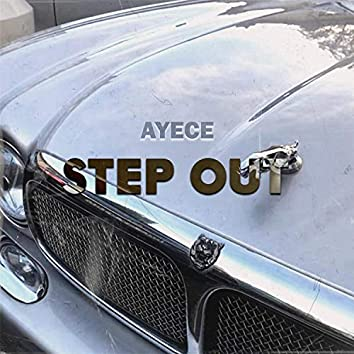 Step Out