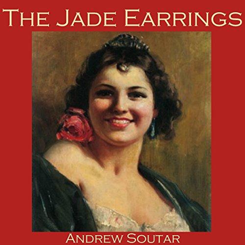 The Jade Earrings cover art