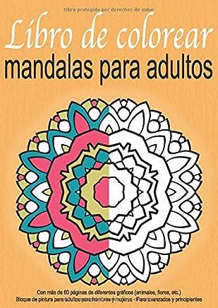 Amazon.es: etc. - Sólo disponibles: Libros