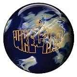 Roto Grip Wrecker Bowling Ball (13lbs)