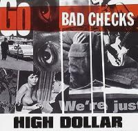 High Dollar