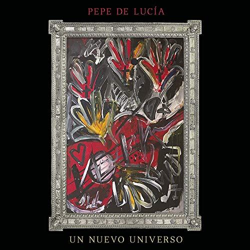 Un Nuevo Universo (CD)
