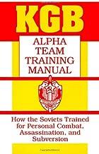aloha training manual