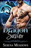 Dragon Savior: Guardian Dragons of Prospect Falls
