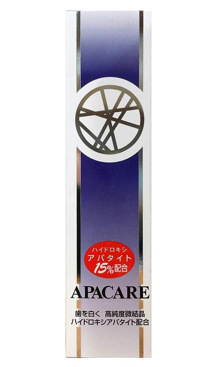 幾分マットマウンド(株)サンプラザ アパケア-A 120g
