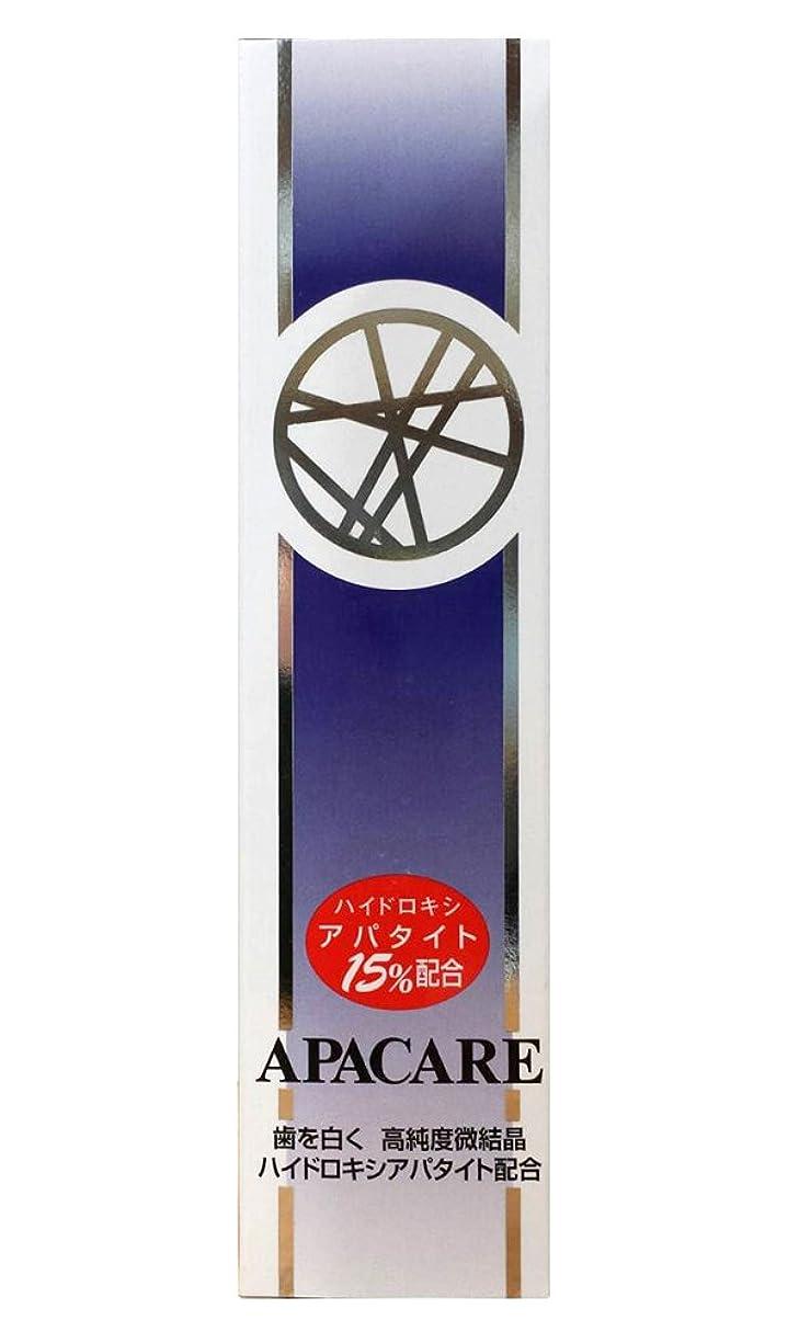 呪いルート数学者(株)サンプラザ アパケア-A 120g