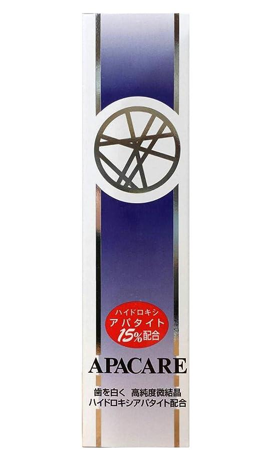 グリットプリーツ経営者(株)サンプラザ アパケア-A 120g