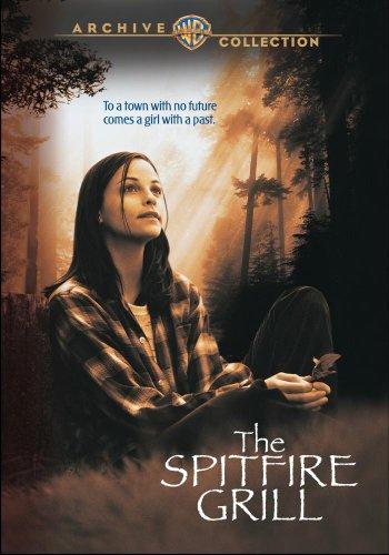 Spitfire Grill / (Full Dol) [DVD] [Region 1] [NTSC] [US Import]