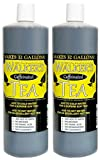 Liquid Tea Concentrate with Caffeine- Makes 64 Gallons!