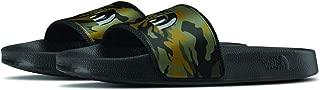 woodland olive shoes