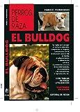 El bulldog (Animales)