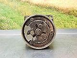 Compresor Aire Acondicionado Volkswagen Vento (1h2) SANDEN357820803C 7423 (usado) (id:delcp4038034)