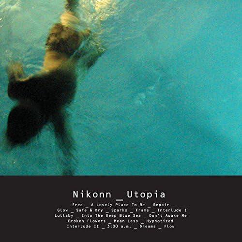 Nikonn