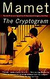 洋書 The Cryptogram